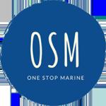 One Stop Marine